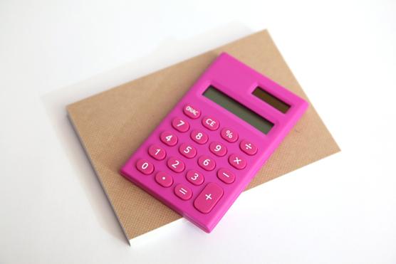 ストレスなく効果的にお金を貯める方法