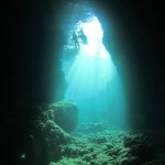 沖縄旅行★青の洞窟ツアー【アイランド倶楽部グループ】
